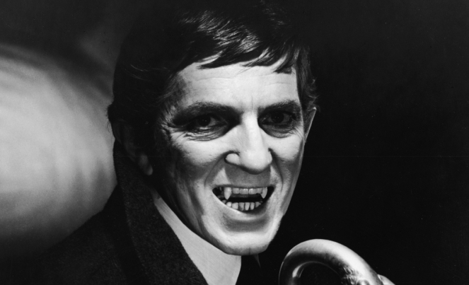 jonathan-frid-death-2012-dark-shadows-barnabas-collins.jpg