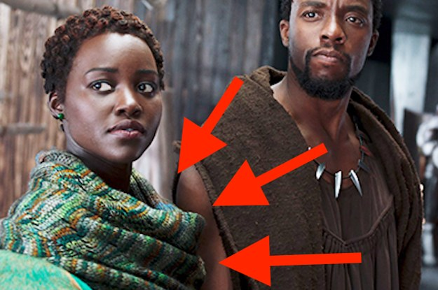 the-costume-designer-from-black-panther-blessed-u-2-17738-1520284966-2_dblbig